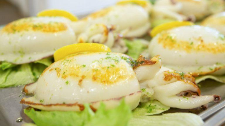 mosset mediterrani comida para llevar001