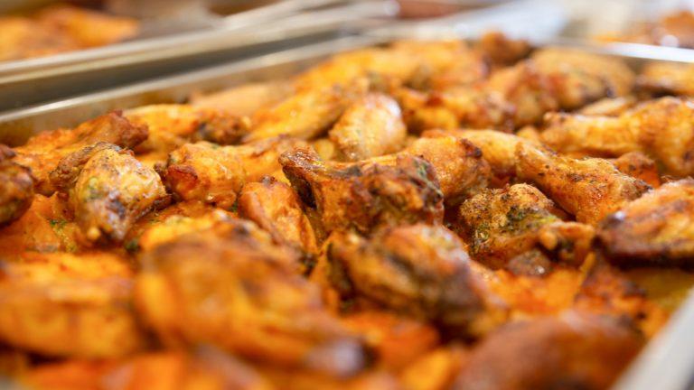 mosset mediterrani comida para llevar002