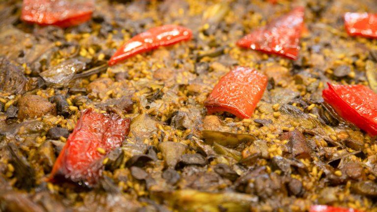 mosset mediterrani comida para llevar004