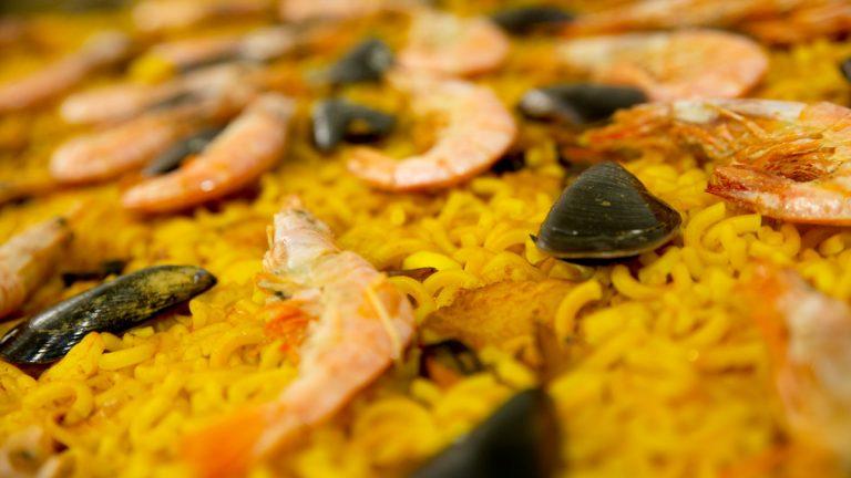mosset mediterrani comida para llevar005