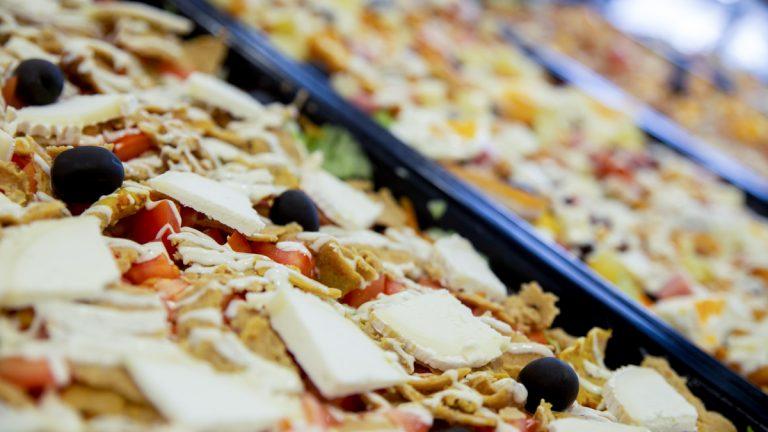 mosset mediterrani comida para llevar007